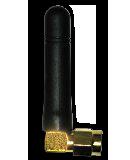 AN-GSM-01