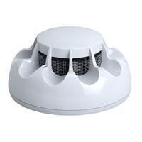Автономный датчик дыма Livi FS GSM